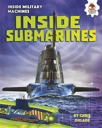 Inside Submarines