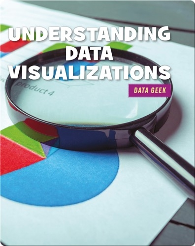Understanding Data Visualizations