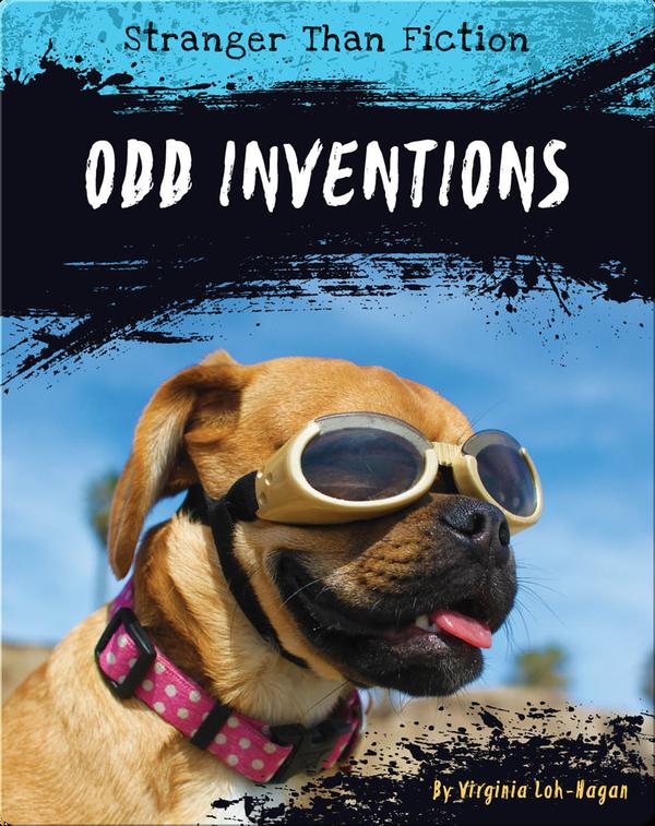 Odd Inventions