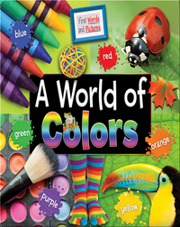 A World of Colors