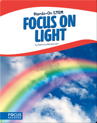 Focus on Light