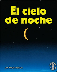 El cielo de noche (The Night Sky)