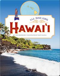 Hawai`i