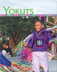 Yokuts