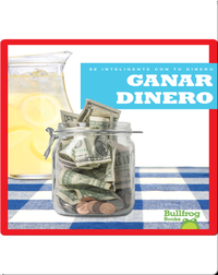 Ganar dinero (Earning Money)