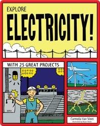 Explore Electricity!