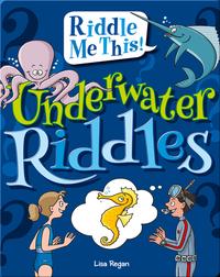 Underwater Riddles