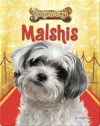 Malshis