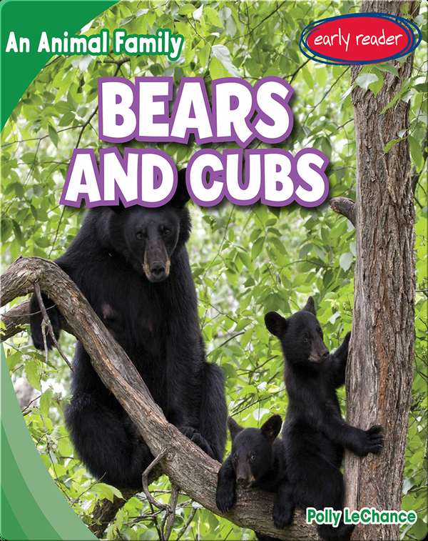 Bears and Cubs
