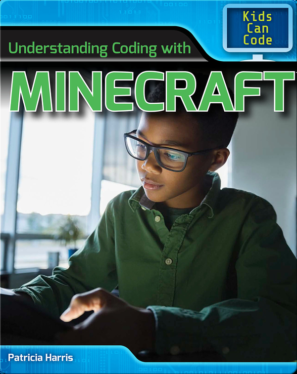 Understanding Coding with Minecraft™