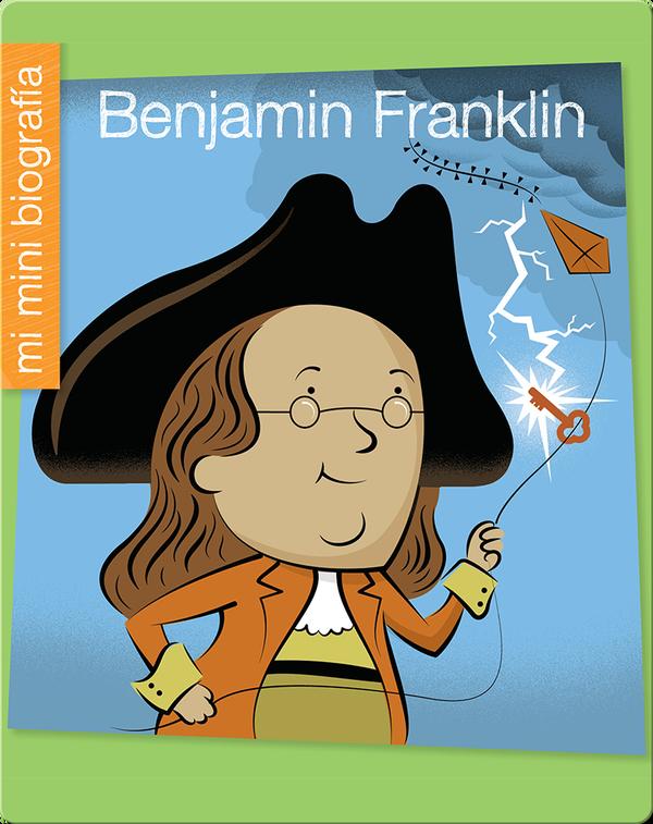Benjamin Franklin SP