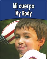 Mi Cuerpo  (My Body)