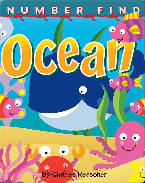 Number Find: Ocean