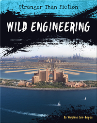 Wild Engineering