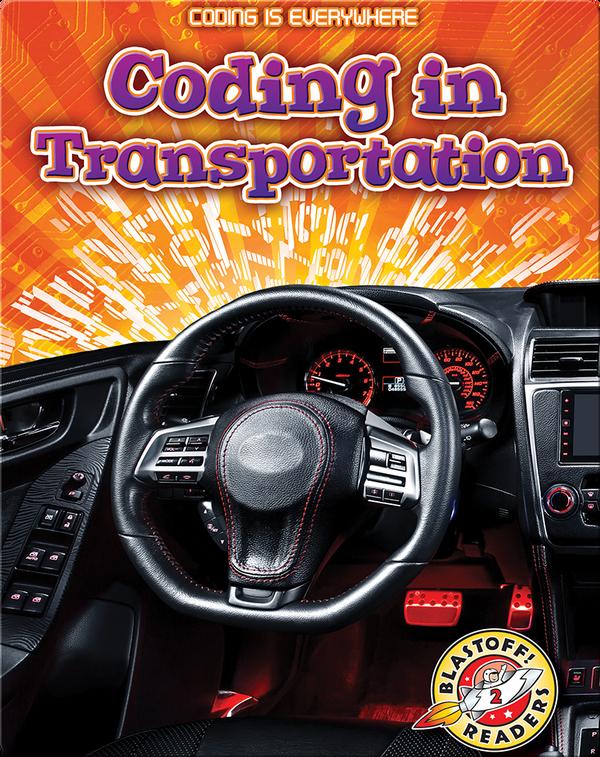 Coding in Transportation