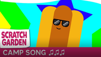 The Weenie Man Song!