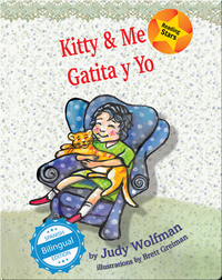Kitty and Me / Gatita y Yo