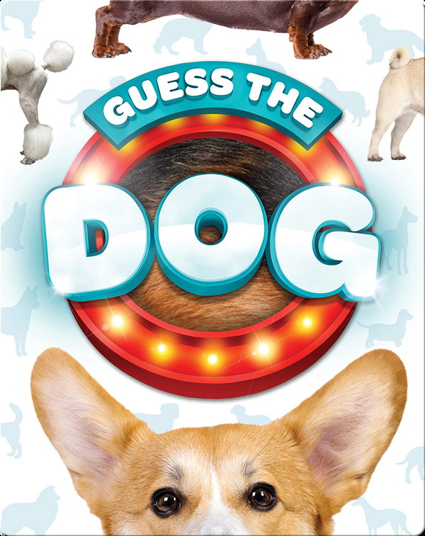 Guess the Dog