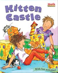 Kitten Castle