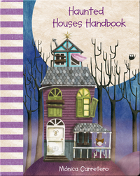 Haunted Houses Handbook