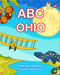 ABC Ohio