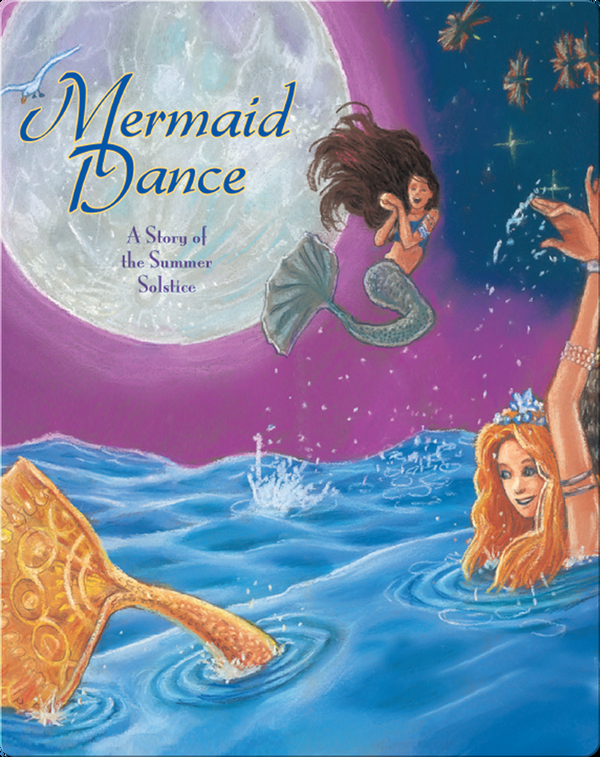 Mermaid Dance