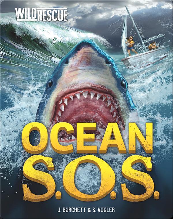 Ocean S.O.S.