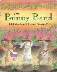 The Bunny Band