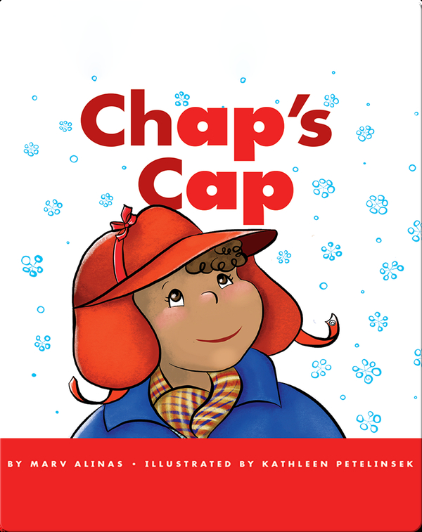 Chap's Cap