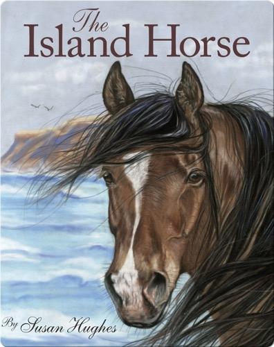 The Island Horse