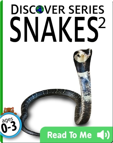 Snakes 2