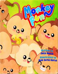 Monkey Fun!