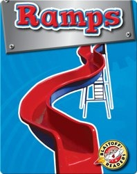Ramps: Simple Machines