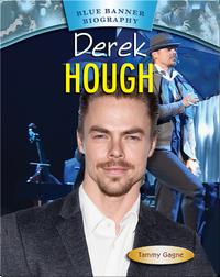 Derek Hough