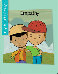 My Mindful Day: Empathy