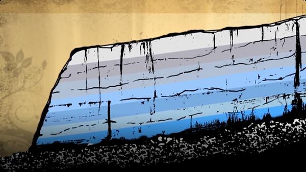 Ice Age Mysteries: Prehistoric to Present