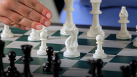 Basics of the Sicilian Defense in Chess