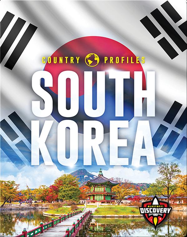 Country Profiles: South Korea