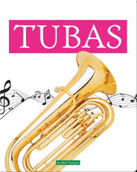 Musical Instruments: Tubas