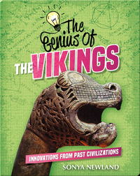 The Genius of the Vikings