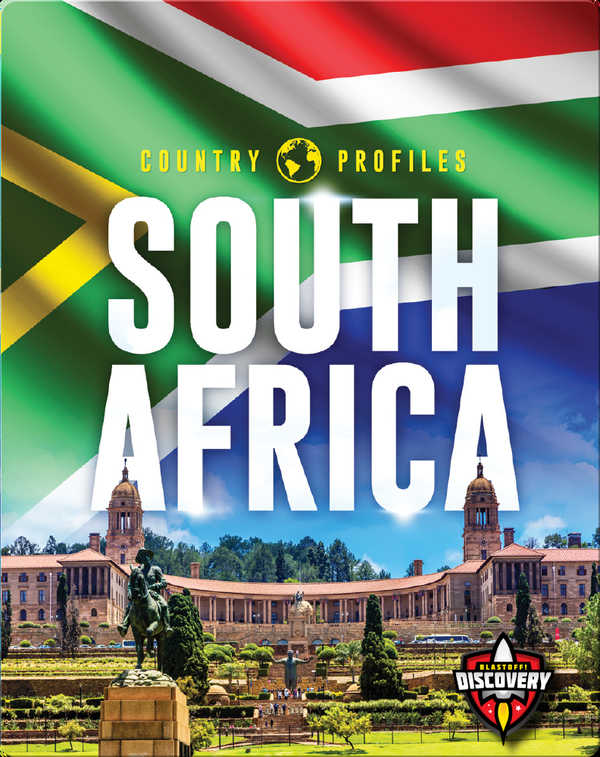 Country Profiles: South Africa