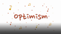 Fireflies Musical Yoga for Kids: Optimism