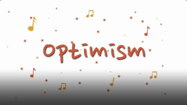 Fireflies Musical Yoga for Kids: Optimism
