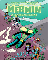 Mermin Book Three: Deep Dive