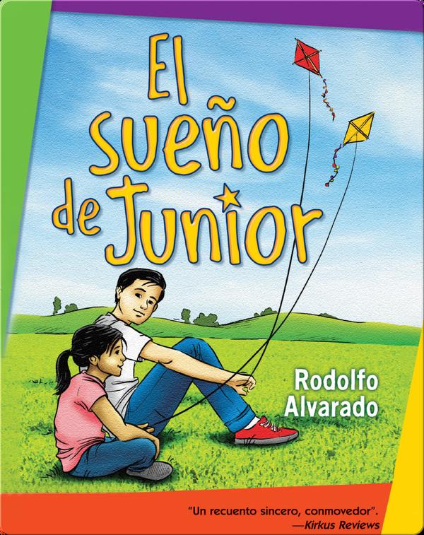 El sueño de Junior