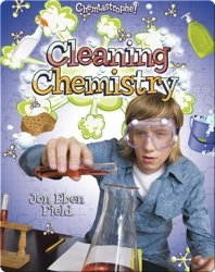 Cleaning Chemistry