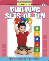 Building Sets of Ten