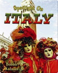 Spotlight on Italy