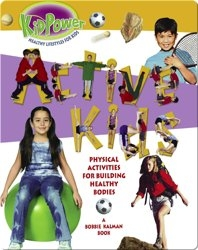 Active Kids (KidPower)