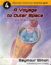 A Voyage to Outer Space